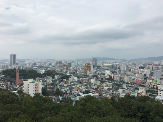 Foto de Gwangju
