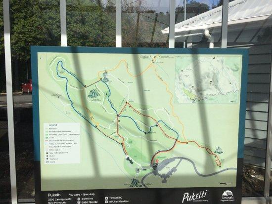 New Plymouth, Nueva Zelanda: photo7.jpg
