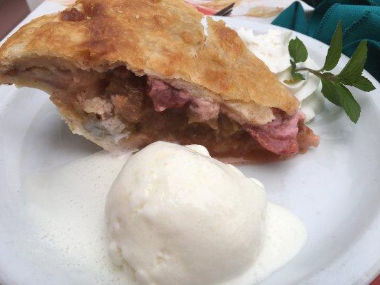 Rosewood Cafe : photo1.jpg