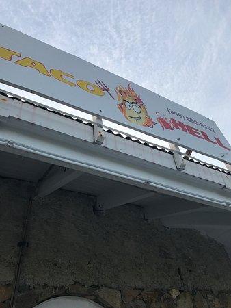 Taco Hell: photo0.jpg