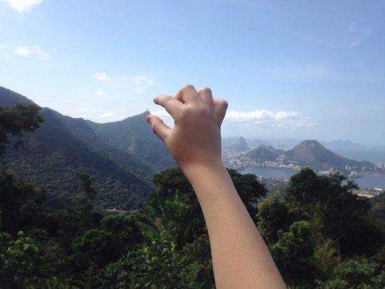 Vista Chinesa: photo1.jpg