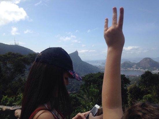 Vista Chinesa: photo2.jpg