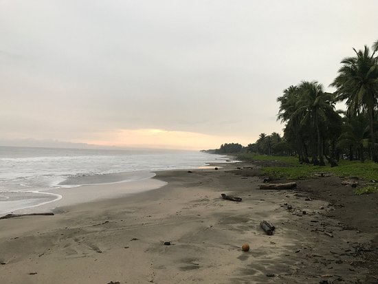 Playa Junquillal, Costa Rica: photo2.jpg