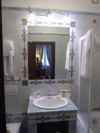 조르지오네 호텔 사진