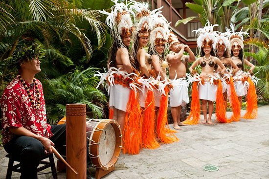 卡塔瑪蘭溫泉度假酒店照片