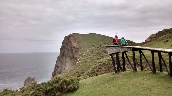 Nauta Patagonia