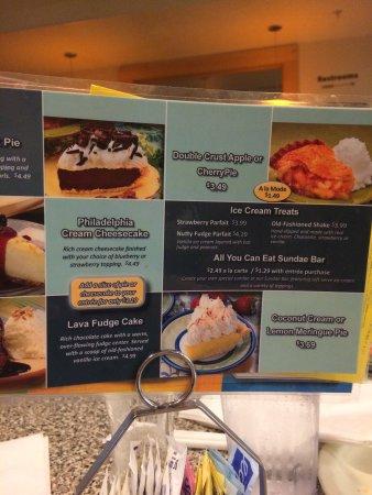 Price, UT: photo0.jpg