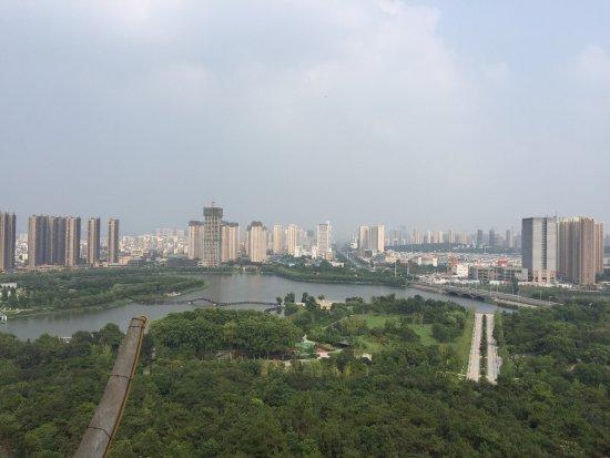 Bengbu, China: photo0.jpg