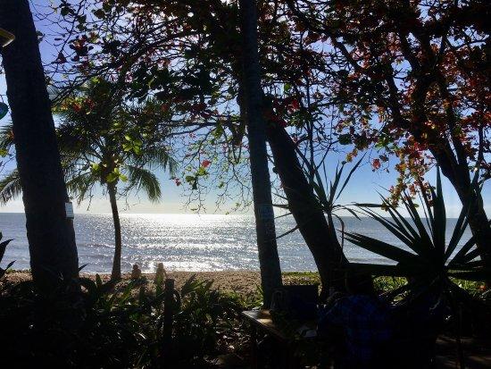 Holloways Beach, Australia: photo0.jpg