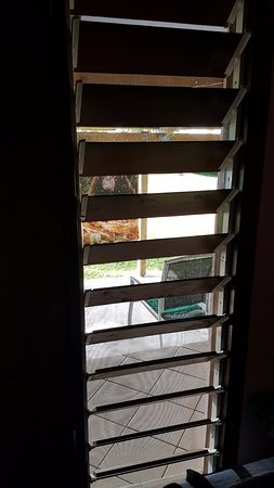 Blue Pango Motel 사진