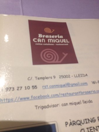 Can Miquel: IMG-20170811-WA0027_large.jpg
