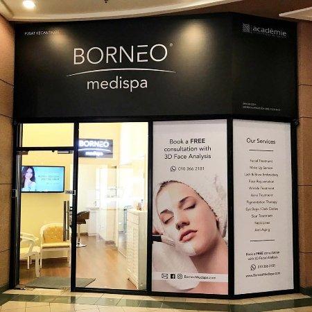 Borneo Medispa