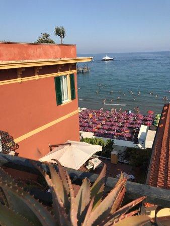 IMG_20170818_123610_large.jpg - Foto di Residence Le Terrazze ...