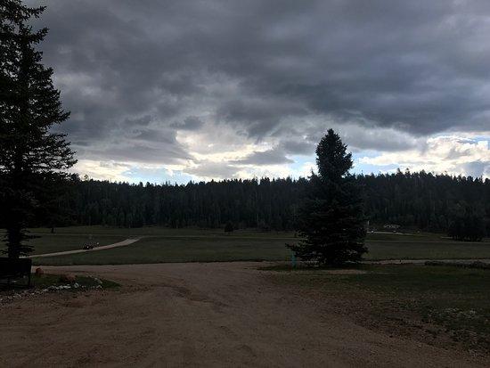 Jacob Lake, AZ: photo1.jpg