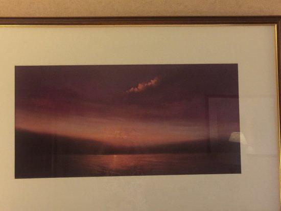 Harrah's Resort Atlantic City: photo6.jpg