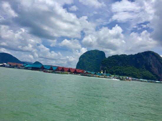 Phuket Town, Tailândia: photo0.jpg