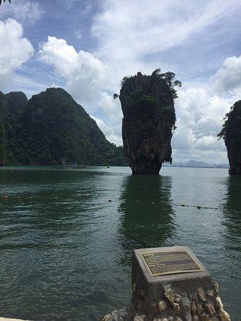 Phuket Town, Tailândia: photo1.jpg