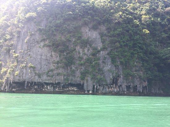 Phuket Town, Tailândia: photo2.jpg