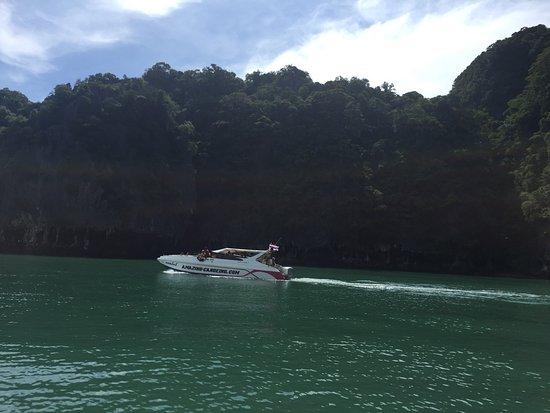 Phuket Town, Tailândia: photo3.jpg