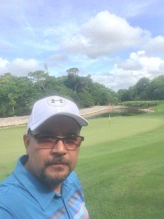 Iberostar Golf Club Playa Paraiso: photo0.jpg