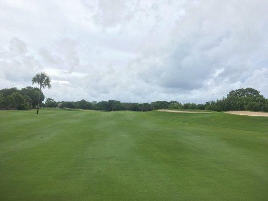 Iberostar Golf Club Playa Paraiso: photo1.jpg