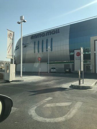 Enma Mall Riffa 2019 All You Need To Know Before You Go With