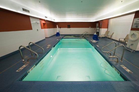 Crowne Plaza Detroit Downtown Riverfront Updated 2017 Prices Hotel Reviews Mi Tripadvisor