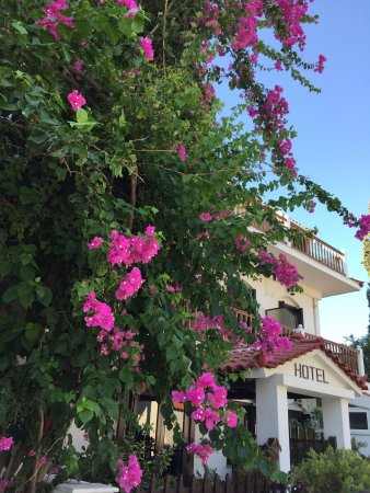 Potokaki, Yunani: photo0.jpg