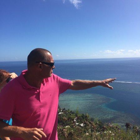 Papetoai, Polinesia Francesa: photo0.jpg