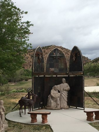 Chimayo, NM: photo2.jpg