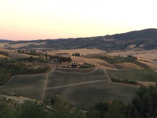 Terricciola, Italien: photo0.jpg