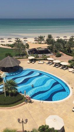 Jebel Dhanna, Verenigde Arabische Emiraten: photo3.jpg