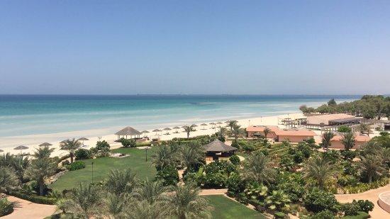 Jebel Dhanna, Verenigde Arabische Emiraten: photo4.jpg
