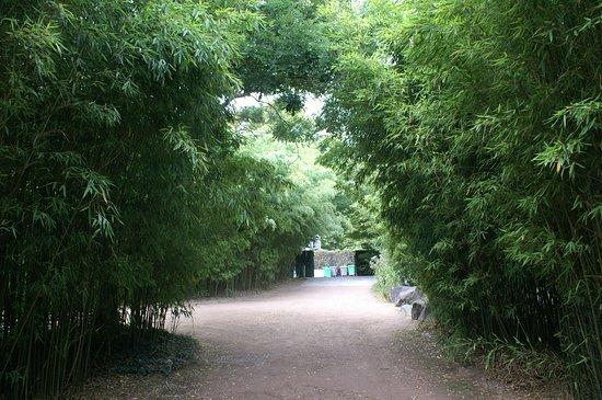 Le jardin en mouvement pariisi ranska arvostelut for Le jardin 75015