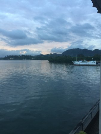 Lami, ฟิจิ: photo2.jpg