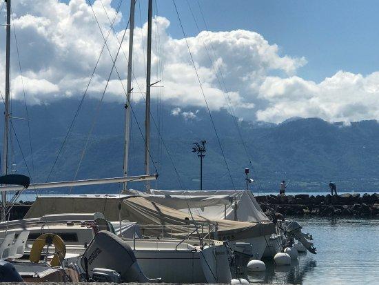 Lutry, Szwajcaria: photo0.jpg