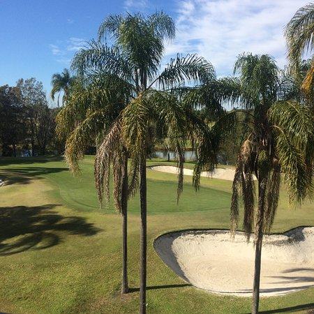 Mercure Gold Coast Resort: photo0.jpg