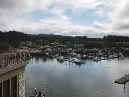 Depoe Bay, OR: photo0.jpg