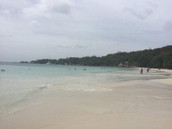 Isla Praslin, Seychelles: photo1.jpg