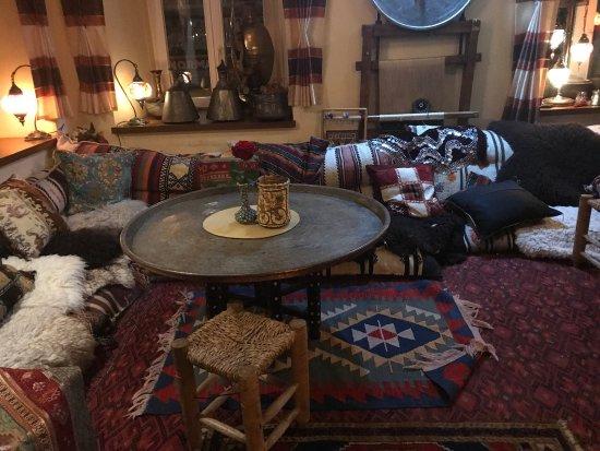 restaurant bosporus villingen schwenningen restaurant bewertungen telefonnummer fotos. Black Bedroom Furniture Sets. Home Design Ideas