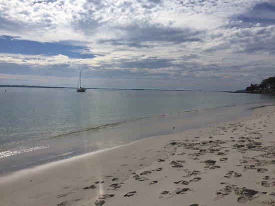 Corlette, Australia: photo8.jpg
