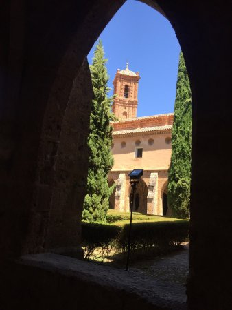 Nuevalos, Ισπανία: photo3.jpg