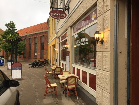 Stege, الدنمارك: photo0.jpg