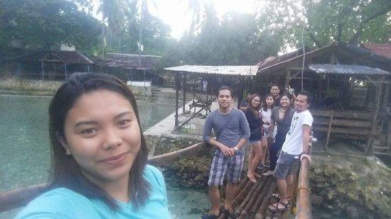 Dalaguete, Filippijnen: FB_IMG_1502605726191_large.jpg