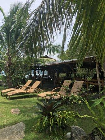 Fishermen's Cove: photo2.jpg