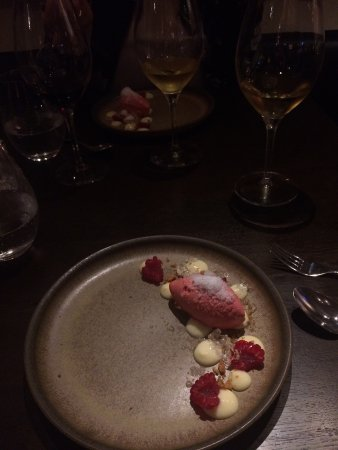 Somm Restaurant & Winebar: photo1.jpg