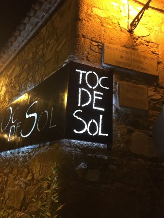 Castell-Platja d'Aro, Espagne : photo1.jpg