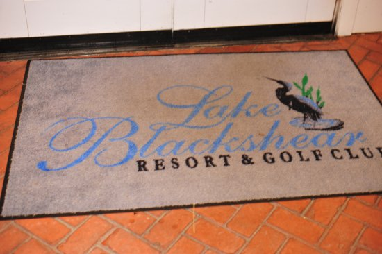 Lake Blackshear Resort and Golf Club Φωτογραφία