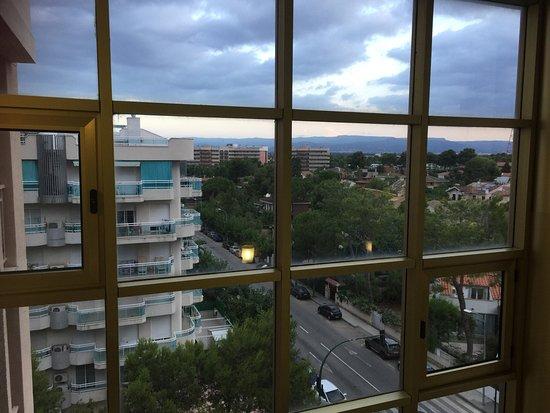 TUI Family Life Avenida Suites