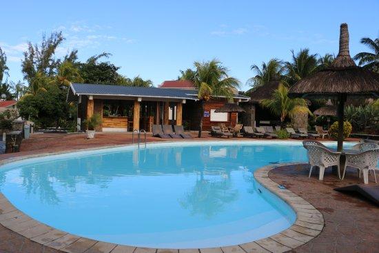 Casa Florida Hotel Picture